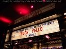 Touch Yello 01