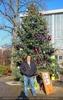 Weihnachtsträume 02