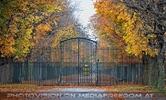 Herbst im Zoo 8