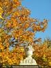 Historischer Herbst