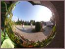 Baumgarten am Wagram - Round up