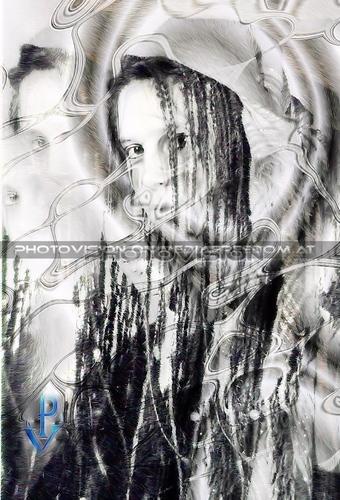 Gipsy Dream 11: Enny Mennella