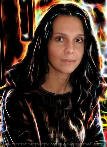 Mystic Italian 10: Enny Mennella