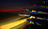 Licht Kunst Fotografie