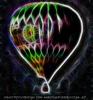 Balloon Vision