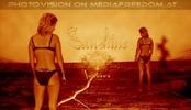 Sunshine forever 15