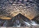 Emder Berge