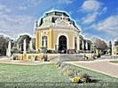 Kaiser Pavillon 2