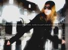 Manuela - Undercover