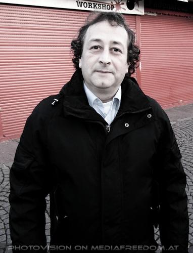 Calypso Boss: Andreas Schaaf