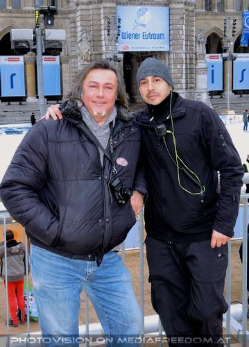 Träumereien 08: Charly Swoboda,Mario Brodtrager