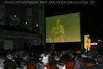 e-business Austria Gala 06
