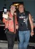 Temple of Rock - Tour Pix 008