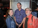 Temple of Rock - Tour Pix 006 (Michael Schenker)