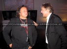 Opening Party - Pix 068