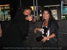 Opening Party - Pix 049