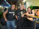 Temple of Rock - Tour Pix 004 (Charly Swoboda, Michael Schenker)