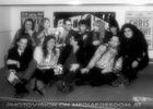 Party Gäste 20 - Juke + Rock Box Crew