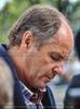 Showrun Pix 54 (Gerhard Berger)
