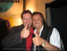 After-Wedding-Party Pix 27 (Charly Swoboda, Muff Sopper)
