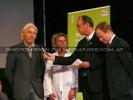 e-business Austria Gala 11