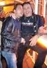 Jubilee Party 06