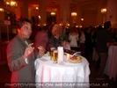 e-business Austria Gala 15