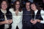 Partytime 06 (Manfred Blaschko, Petra Sopper)
