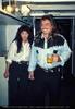No sleep till Rockhaus Pix 15 (Alkbottle, Tracy, Viktor Samwald)
