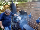 The Pitmasters Birthday Party - Pix 08