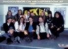 Party Gäste 19 - Juke + Rock Box Crew