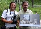 Abschied von den Tiger-Drillingen 037 (Charly Swoboda, Herbert Eder)