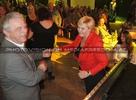 Opening Party 36 (Eva Maria Hatzl)