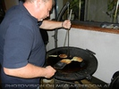 The Pitmasters Birthday Party - Pix 26