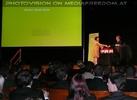 e-business Austria Gala 12