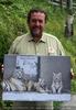 Abschied von den Tiger-Drillingen 036 (Herbert Eder)