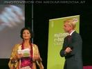 e-business Austria Gala 04
