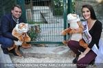 Tigeranlage Eröffnung 05 (Lukas Michlmayr, Selma Buljobasic)