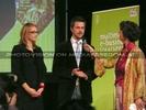 e-business Austria Gala 05