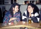 37 Jahre Sex, Fusel und Rock'n Roll 08