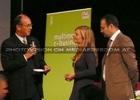 e-business Austria Gala 02