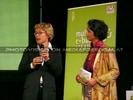 e-business Austria Gala 07