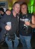 Temple of Rock - Tour Pix 089