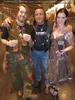 An Ozzfest 04