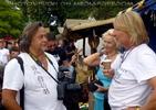 Der Markt 08 (Charly Swoboda, Thomas Hirmann)