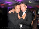 Opening Party - Pix 061