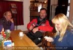 Akim, Cäsar und Baghira im Schnee - Pix 38