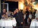 After-Wedding-Party Pix 31 (Manfred Blaschko)