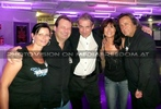 Opening Party - Pix 063