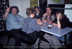 37 Jahre Sex, Fusel und Rock'n Roll 12